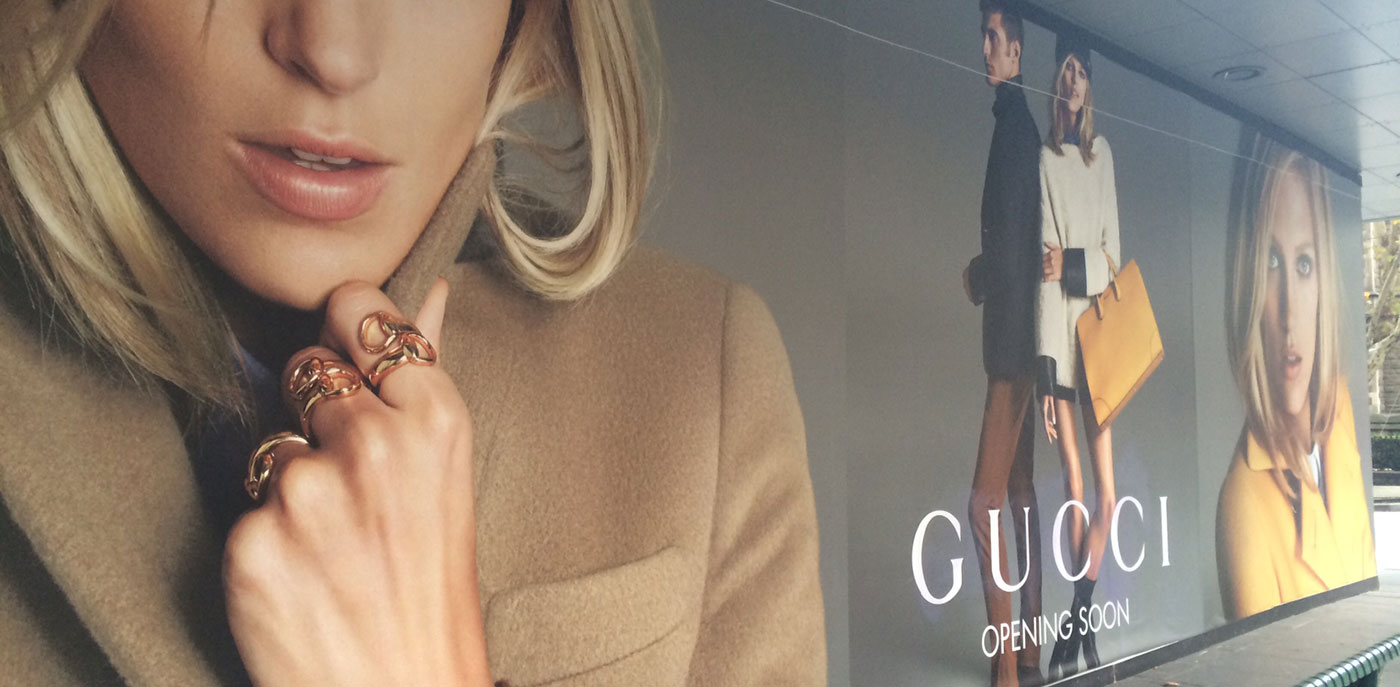 Gucci-Hoarding.jpg