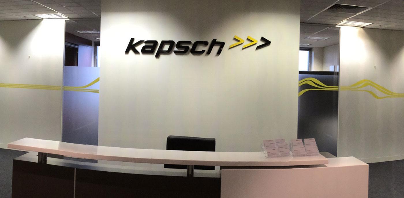Kapsch-2.jpg