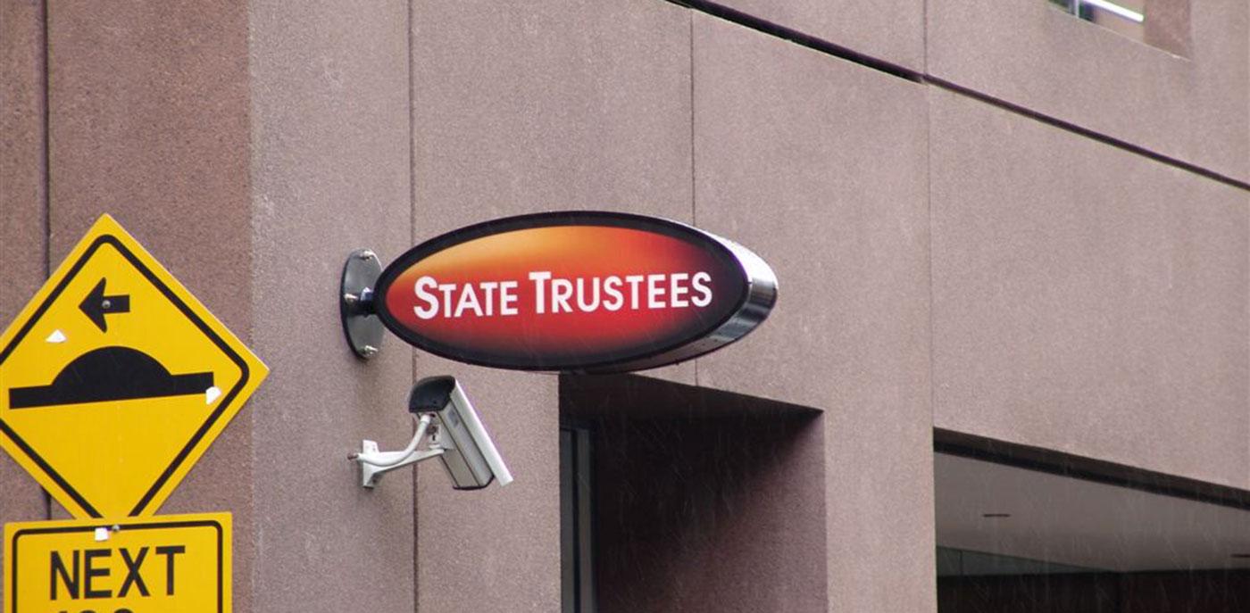 Stae-Trustees-2.jpg