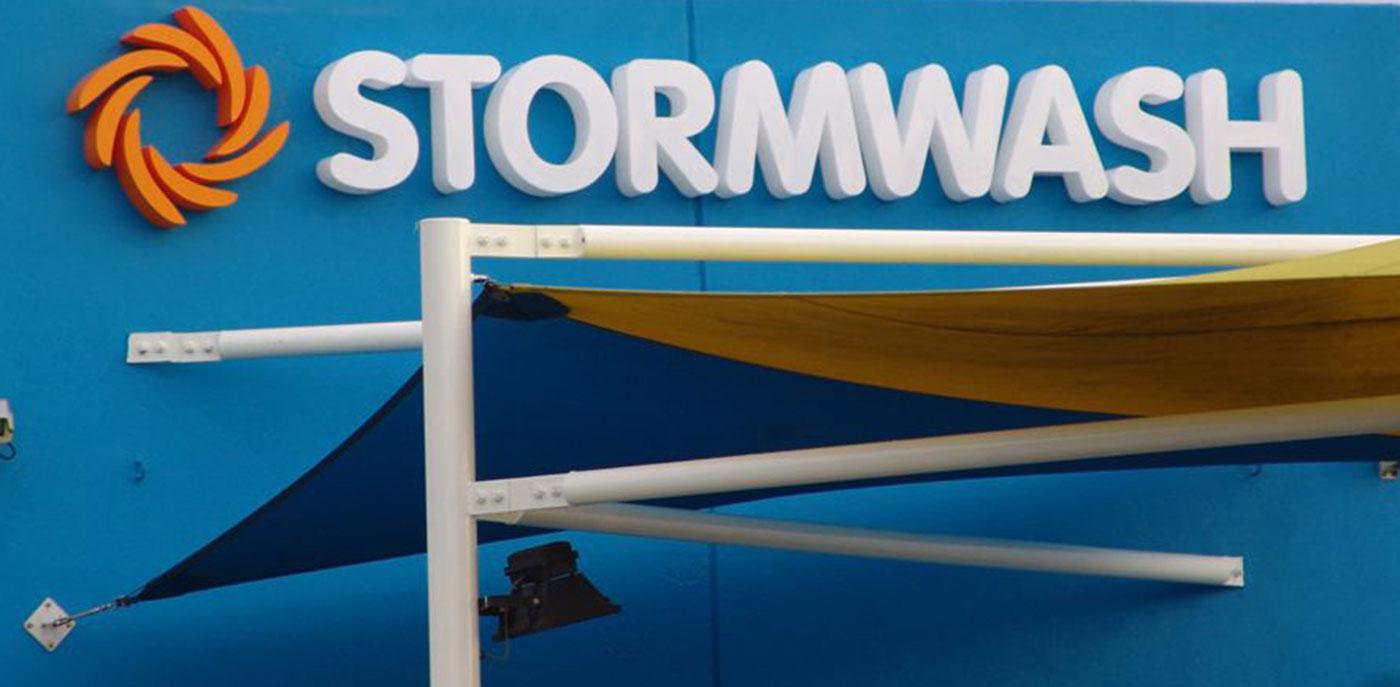 stormwash-day.jpg