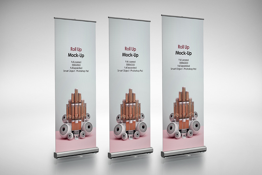 Beautiful-Rolll-Up-Banner-Mockups.jpg