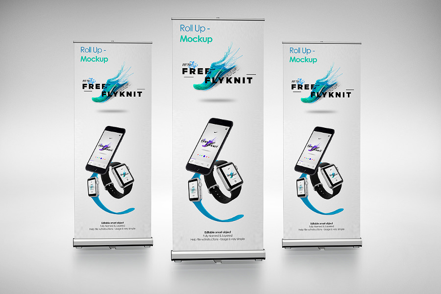Stylished-Roll-Up-Banner-Mockup.jpg